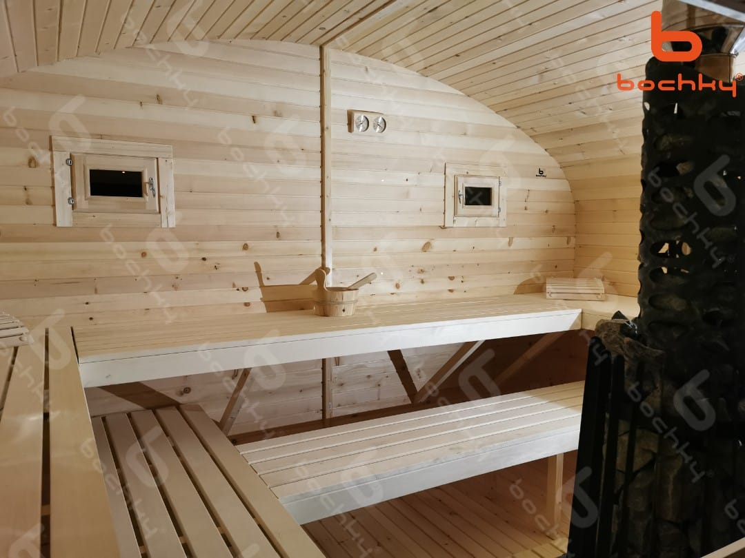 65 bielefeld erfahrungen sauna Sauna 65